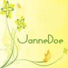 jannedoe