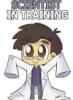 mr_scientistic userpic