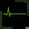 type0_negative