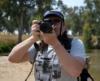 фотограф я