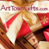 arttowngifts userpic