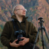 geologps userpic