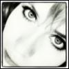 may_white userpic