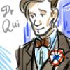 Docteur Qui