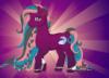 jaguargoddess userpic