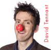 tennant-nose