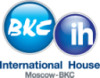 bkc_ih_moscow userpic