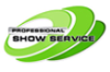 showservice userpic