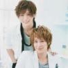 nitara_chan: YamaHika