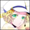 voiceofdiva userpic