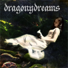 dragonydreams - Reading