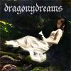 dragonydreams - Reading