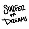 surferofdreams userpic