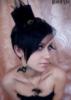 blackcat_29 userpic