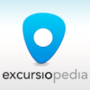 excursiopedia userpic
