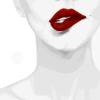 leznuer userpic