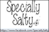 speciallysalty userpic