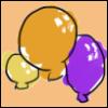 xxAppel: Party
