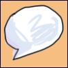 xxAppel: Talk