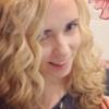 libertta userpic