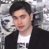 maniak_84 userpic