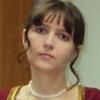 Екатерина Федорчук [userpic]