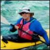 Sea Kayaking G+