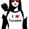 Kate Bishop [Hawkeye]: