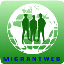 Migrantweb эмиграция иммиграция