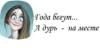 yuliya_kazhdan