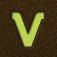 фотография, Варт дизайн, дизайн, Рекламная фотография, Vart Design