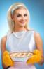 tortiki_nn userpic