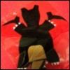 kongorn userpic
