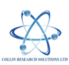 collinresearch userpic