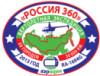 russia360