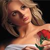 diana_dybskaya userpic