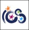 ics_school userpic