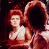David-reflection