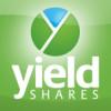 yieldshares userpic