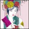av_0 userpic
