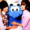 nodoka06: [yamachii] smurfs