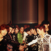 ot12 > we are one!