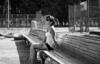 aseinova_dilyar userpic