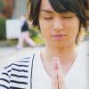 aiy_chan: InooKeitoHikaYabu