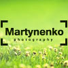 martynenko_kiev userpic