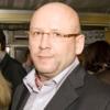 Сергей Лебедев, ЭКО