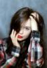 dylsi_nea userpic