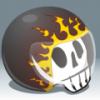 petrow userpic