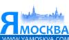 yamoskva