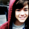 directionheart userpic